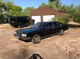 1985 maserati biturbo for sale maserati quattroporte sedan 4 door 4 9l