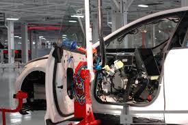 tesla factory file tesla factory fremont ca usa 8763133005 jpg wikimedia