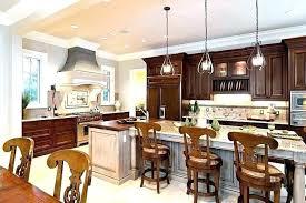 kitchen island pendant lighting fixtures kitchen island pendant lighting fixtures hanging lights for living