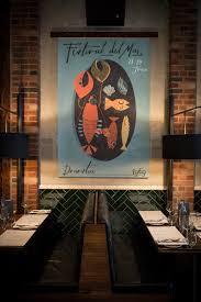 Kitchen Design Leeds Pintura Basque Kitchen And Bar Leeds U2014 Victoria Topping