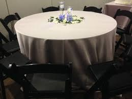 rental table linens 92 best table linen rental atlanta images on table