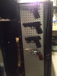 stack on 10 gun double door cabinet stack on gun cabinet walmart stack on 10 gun double door security