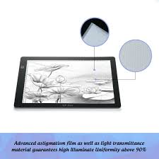 x ray light box for sale xp pen a4 18 led art craft tracing light pad light box drawing pad