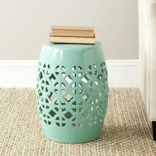 different uses of a garden stool tcg