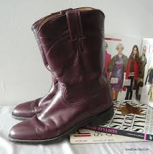 womens boots size 9 narrow best 25 justin roper boots ideas on bio for