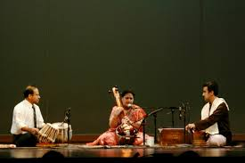 indian classical music wikiwand