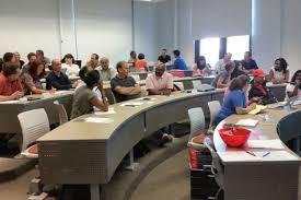 grasp privacy policy fll coach training grasp lab