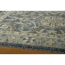 Blue Runner Rug New 28 Area Runner Rugs Rugs Runners Contemporary Rugs Ideas