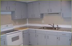 square brushed nickel cabinet pulls brushed nickel square cabinet knobs home design ideas in kitchen