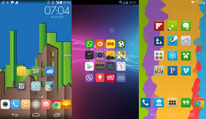 android icon pack best free android icon packs may 2014 roundup