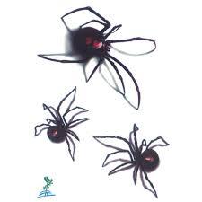 tattoo spider web elbow online get cheap spider tattoo designs aliexpress com alibaba group