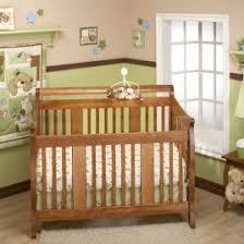 Nojo Crib Bedding Set Nojo Bedding Sets Nojo Crib Bedding Set Out Of This World 4 Count