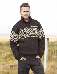 mens sweaters 5 tips to buying a quality sweater how to buy mens sweaters a