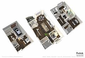 Floor Plans For Real Estate Marketing by Common Real Estate Marketing Misconceptions Pixilink Solutions