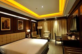 Famous Interior Designers For Hotels India Home Interiors Best Luxury Home Interior Designers In