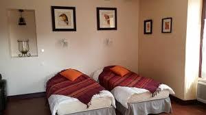 chambre d hote 37 la buronniere chambres d hôtes à rivarennes indre et loire 37