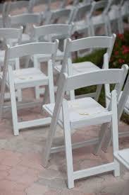elegant beach wedding at the loews don cesar hotel in st pete