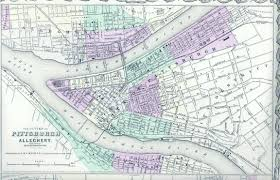 New Stanton Pa Map Pittsburgh Wikipedia Port Of Pittsburgh Commission Pa About The