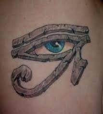 popular tattoo pw