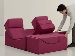 blocks transform into different types of couches business insider