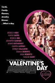 valentine movies s day movie poster 3 emma roberts 15281320 992 1500