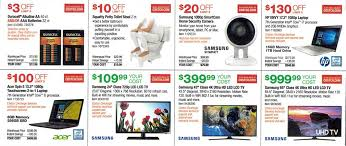 costco september 2017 coupon book page 8 costco insider