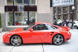 porsche carrera 2008 2008 porsche 911 turbo stock gc1842a for sale near chicago il