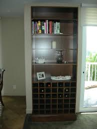 Billy Bookcase Diy Bookcase Wine Rack U2013 Abce Us