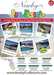 Davenport Fl Zip Code Map by Davenport Florida Rv Parks Davenport Campgrounds Rv Camping In