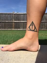 147 best hatu tattoo images on pinterest beautiful tattoo and