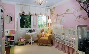 decoration chambre bebe fille originale beautiful chambre original bebe fille images lalawgroup us