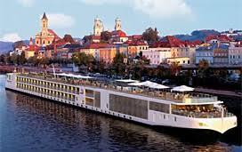 viking cruises cruise directory