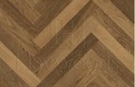 buy herringbone wood flooring in the usa