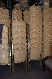 Stacking Banquet Chairs Hotel Stacking Chairs Liquidated Stacking Chairs Shelby Stacking