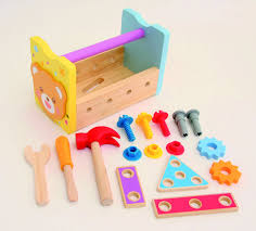 Babies Wooden Toy by Mother Garden Wooden Toys Singapore Babies Culture