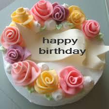 free birthday wishes birthday goodies free