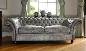 chesterfield sofa for sale sofa design ideas pottery chesterfield sofa for sale barn with four