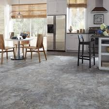 Mannington Restoration Historic Oak Charcoal by Tile Mannington Floor Tile Decorations Ideas Inspiring Cool And