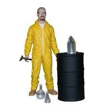 Breaking Bad Costume Breaking Bad U0027 Gives Fans The Chance To Dress Up Like Their