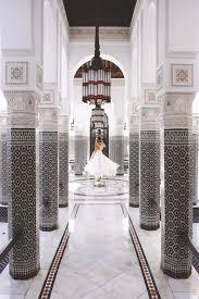 marrakech travelguide
