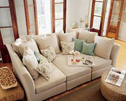 Western Couches Living Room Furniture Awesome Couches Living Room Furniture With