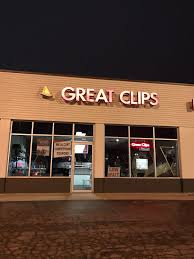 haircut coupons ta florida great clips hair salons 6632 centers dr holland oh phone