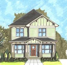 farmhouse home plans house plans with two owner suites design basics farmhouse for