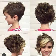 20 Fabulous Long Pixie Haircuts Nothing But Pixie Cuts Pretty