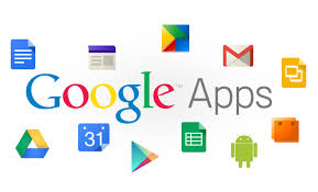 android app icon size reduces android app update size by 65 frankenstein