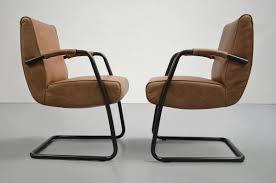 Esszimmer Sessel Katalog Gefunden Freischwinger Esszimmer Stuhl Ottawa Echtleder