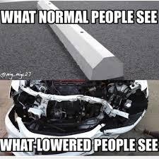 Slammed Car Memes - car memes carmemes 11 instagram photos and videos