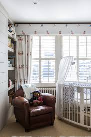 Home Interior Decorating Baby Bedroom by 7 Baby Boy Room Ideas Cute Boy Nursery Decorating Ideas