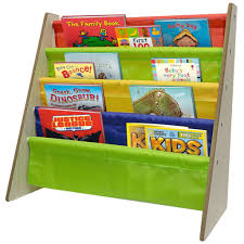 Bookcase Ideas For Kids 11 Kids Bookshelf Ideas For Bedrooms And Classrooms