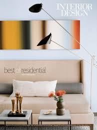 interior design by rhonald angelo